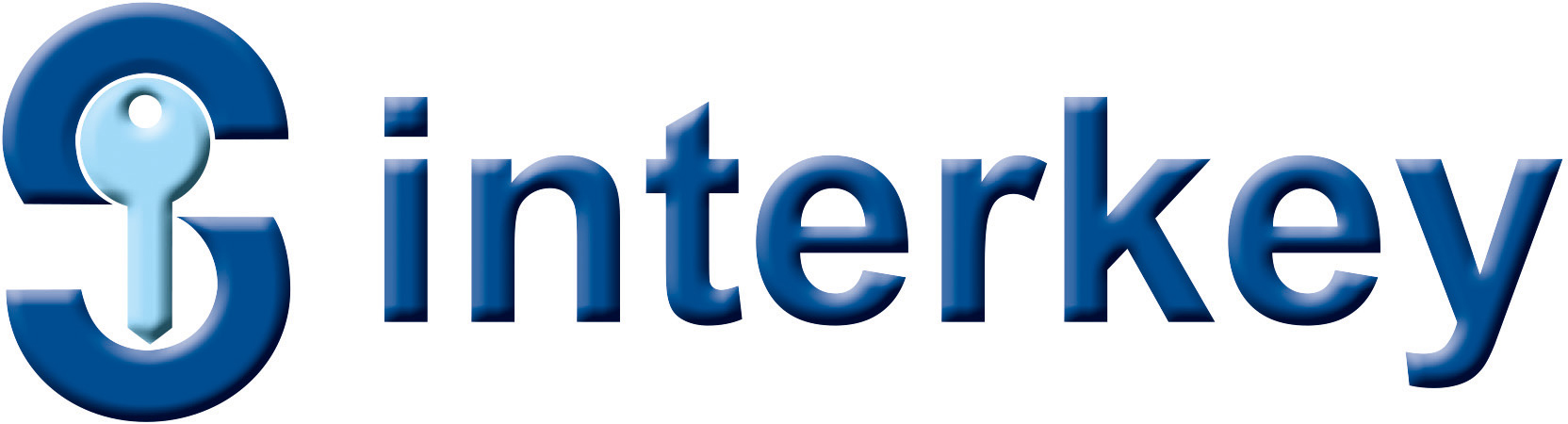 Interkey Logo