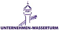 Unternehmen Wasserturm e.V.